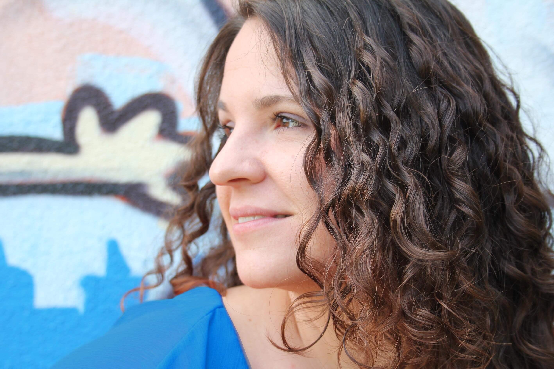 Melanie Ackermann von Mawigo
