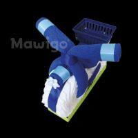 Mawigo Windeltorte Windelmotorrad dunkelblau