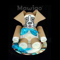 Mawigo Windelhund Boxer